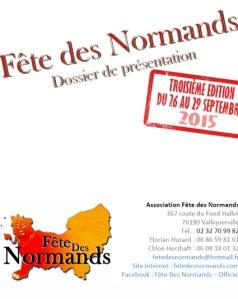 Couv Dossier de présentation FDN 2015