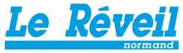 logo-reveil-normand-61