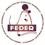 Feder Rouen