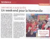 01janv28-Tendance-Ouest-FDN2016