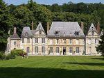 280px-Chateau_du_taillis10