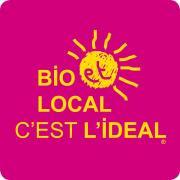 Bio et local, c'est l'idéal