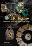 Musée de l'Horlogerie-Fresville