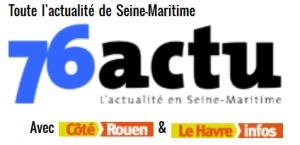 logo-76actu2014