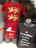 """""""Fête Des Normands - Tous ENSEMBLE Rouen, un commerce. Fête Des Normands. Photo fournie par l'Organisateur."""