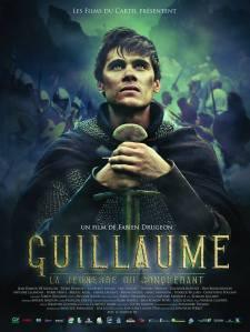 la-jeunesse-de-guillaume-le-conquerant-le-film2015
