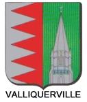 Le Blason de Valliquerville