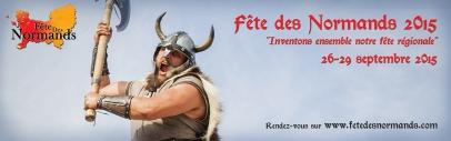 La Fête Des Normands 2015 dans Tendance Ouest