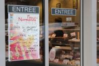 Héricourt-en-Caux, Fête Des Normands 2015. Photo Chloé Sarah Herzhaft.