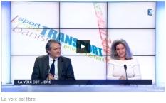 01janv20-France3-voix-est-libre-FDN2016