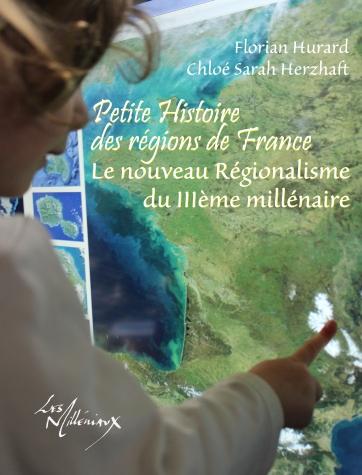 Photo-couv-nouveau-regionalisme-jaune-2016