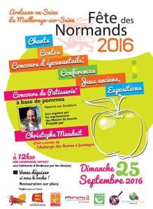 affiche-fdn2016-arelaune-sur-seine