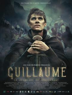 Guillaume_la_jeunesse_du_Conquerant