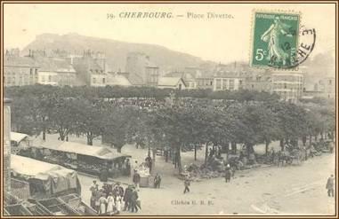 cherbourg_place-divette