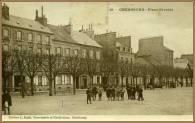 cherbourg_place-divette_2