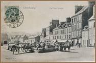 cherbourg_place-divette_4