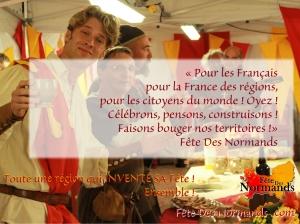citation 13 - France des régions -FDN2016