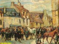 Foire_aux_chevaux_Falaise_01