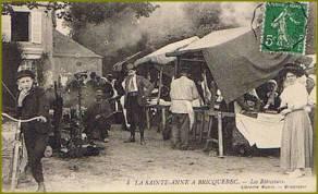 foire_bricquebec_3_rotisseurs_coll-cpa-lpm-1900