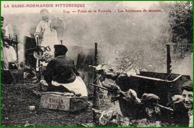foire_la_pernelle_fete-de-sainte_petronille_2