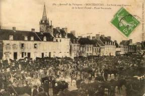Foire_Montebourg_01