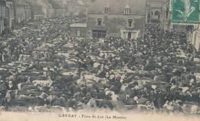foire_saint-luc_de_gavray_CPA-collection-LPM_1900_4