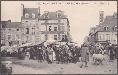 foire_saint-martin_saint_hilaire_du_harcouet_2_coll-cpa-lpm-1900