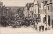 foire_saint-martin_saint_hilaire_du_harcouet_coll-cpa-lpm-1900