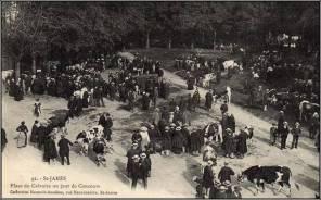foire_Saint_James_3-coll-lpa-cpm-1900