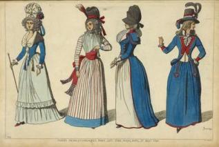 costume-tricolore-femmes