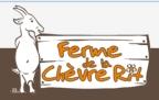 Espace-rando-granville-Chevre-rit-logo