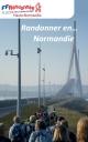 ffrandonnee-comite-normandie-2016