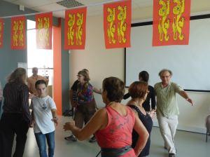 fdn-2016-danses-traditionnelles-la-chouque-2