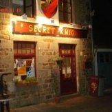 Fête Des Normands 2017 au Pub Secret Knight, Champsecret,Orne.
