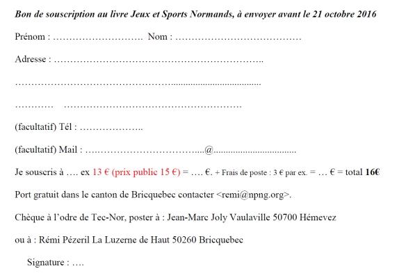 bon-souscription-livre-jeux-sports-normands2016