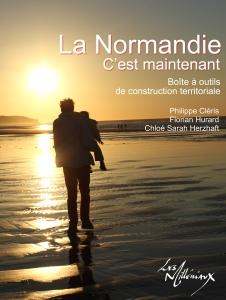 couv-la-normandie-cest-maintenant-coucher-de-soleil1