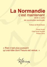 couv-la-normandie-cest-maintenant-couv-sitefdn