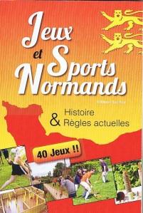 livre-couv-jeux-et-sports-normands-001