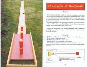 livre-jeux-quilles-de-montfarville-2p-001