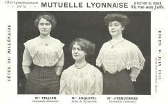 1911-reine-de-normandie