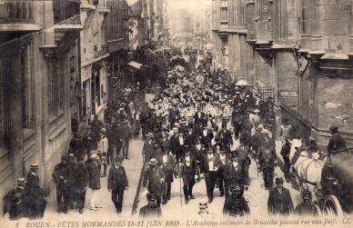 fetes-normandes-1909-rouen-2