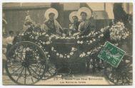 fetes-normandes-1909-rouen