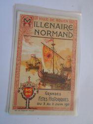 fetes-normandes-1911-2