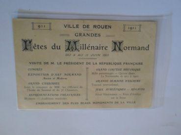 fetes-normandes-1911-3