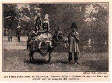 fetes-normandes-deauville