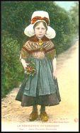 jeune-paysanne-normande