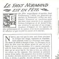 vieux-livre-fete-normande