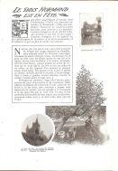 vieux-livre-fete-normande2-1911