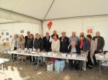 Fête Des Normands 2017 à Sainte-Adresse (76) - photos Organisateur, Ingrid Lahaille (libres de droit)