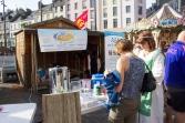 Fête Des Normands 2017 à Cherbourg - Photo Aurélie Huard (libre de droit)